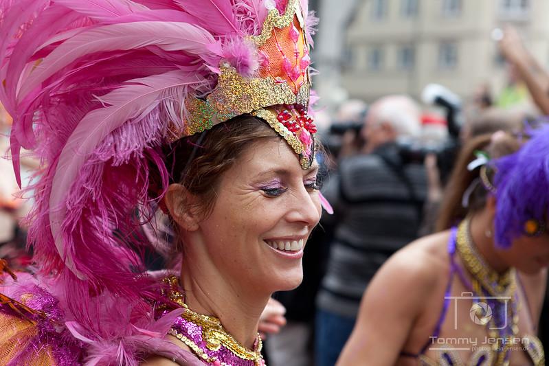 20100522_copenhagencarnival_0157.jpg