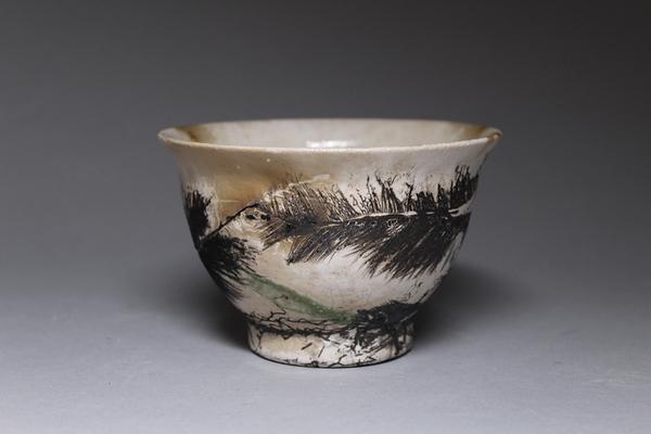 15547_Raku Bowl _780x520.jpg