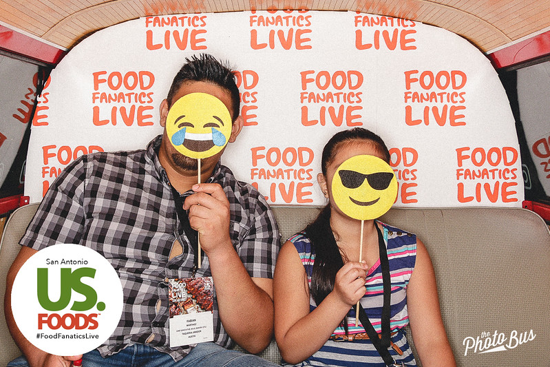 us-foods-photo-booth-255.jpg