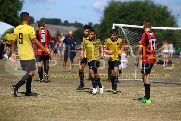 Soccer Akidemy