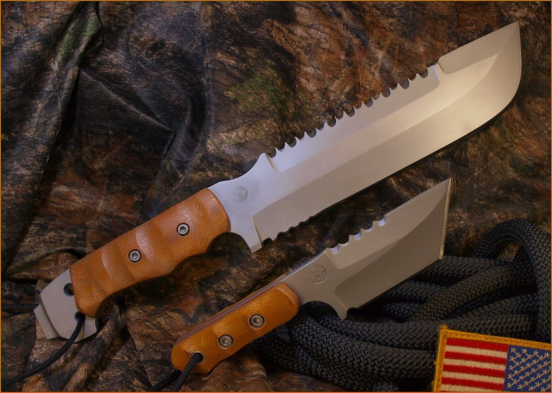 Relentless_Knives_M4_Bolo_9TF18099WP5292711_2.jpg