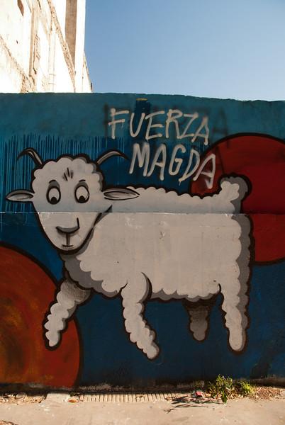 Buenos Aires Graffiti 133.jpg