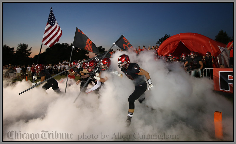 ct-sta-football-lincoln-way-east-lincoln-way-central-st-0924-067C-twt-jpg.jpg