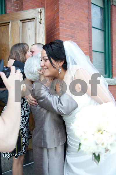 Mizioch Wedding-273.jpg