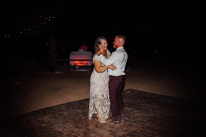Elise&Michael_Wedding-Jenny_Rolapp_Photography-1088.jpg