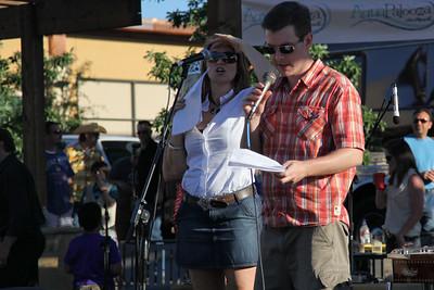 Springfest 2010