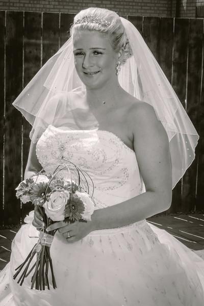Herman Wedding-38.jpg