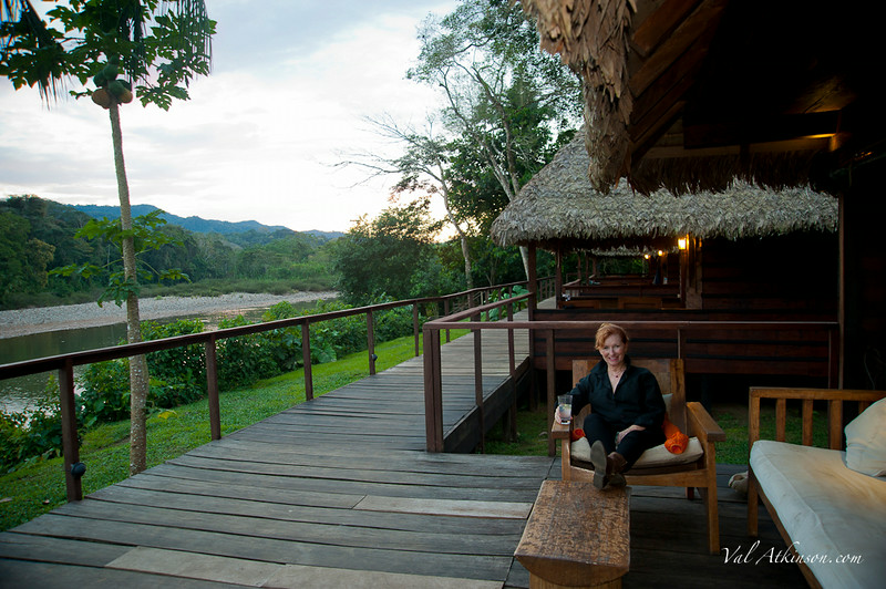 Tsimane Lodge-129.jpg