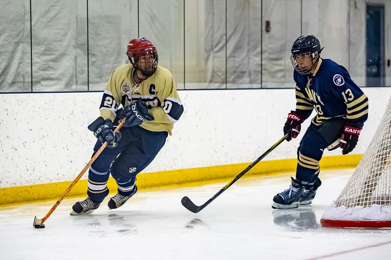 2019-10-05-NAVY-Hockey-Alumni-Game-49.jpg