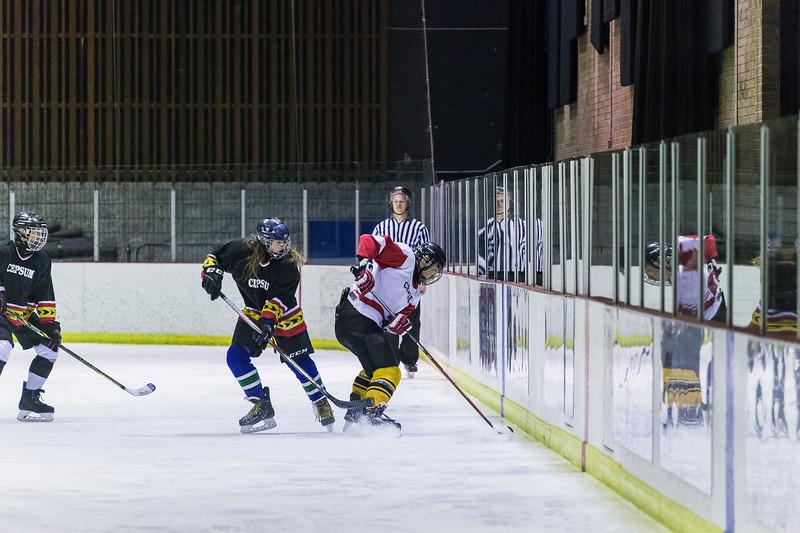 2018-04-07 Match hockey Thierry-0010.jpg
