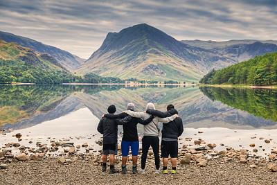 Lake District Photowalk 2018