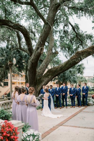 TylerandSarah_Wedding-756.jpg