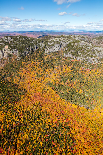 MIP AERIAL TUMBLEDOWN MOUNTAIN FALL FOLIAGE-6455.jpg