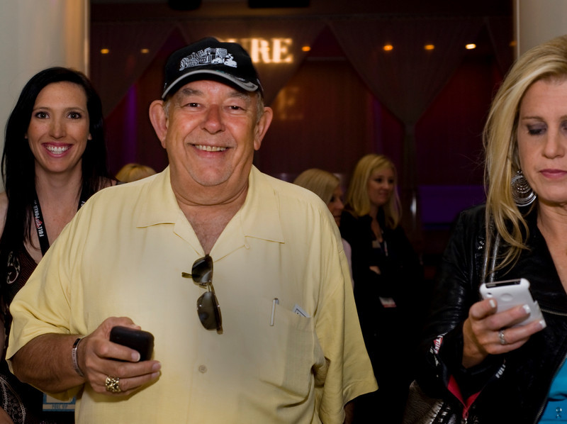 High quality photograph Celebrity Poker Tournament Caesar's Palace fundraiser for Opportunity Village.  Photography by Mark Bowers, www.ReallyVegas.com