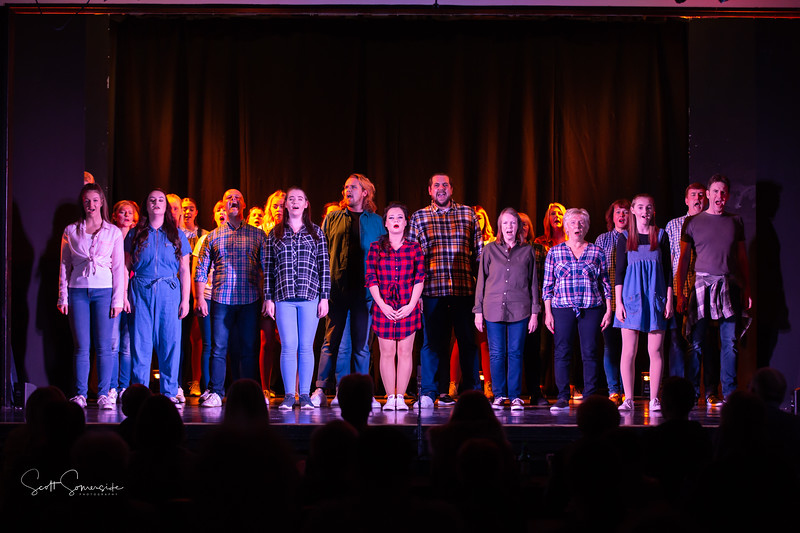 St_Annes_Musical_Productions_2019_039.jpg