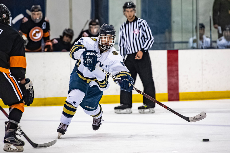 2019-11-01-NAVY-Ice-Hockey-vs-WPU-30.jpg