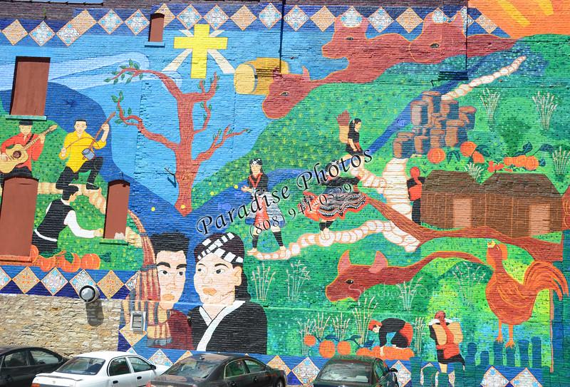 Mural KCKs 060412 561PatLam.jpg