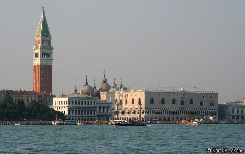 V_021_Palazzo Ducale.jpg