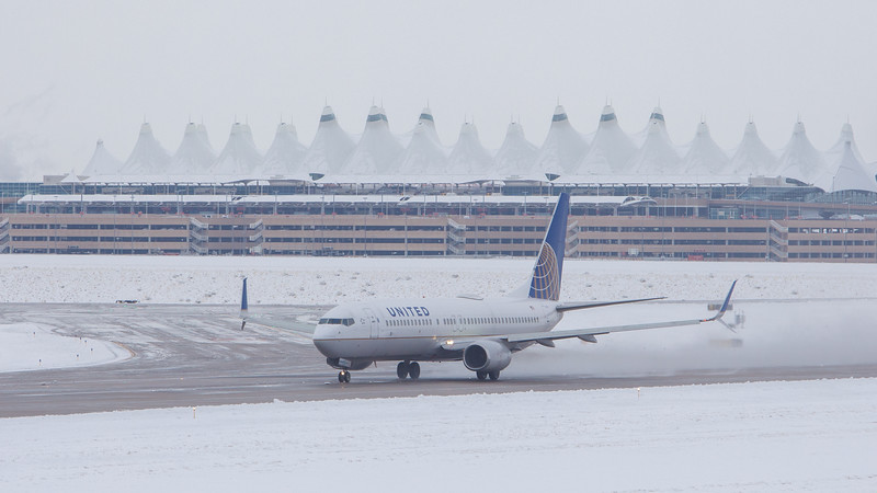 112420_airfield_united-004.jpg