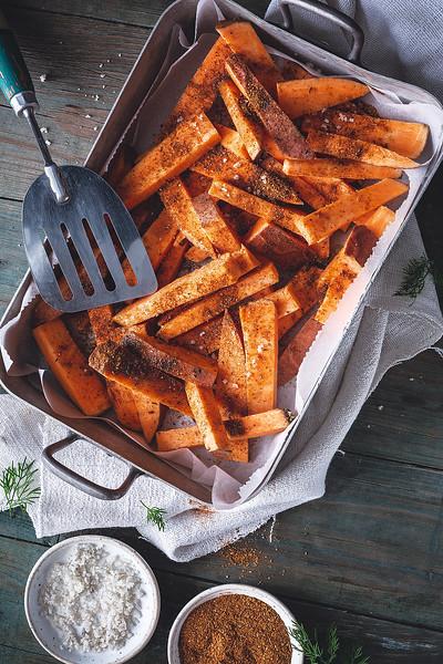sweet potatoes fies 7.jpg