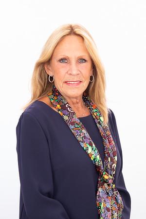 Joanie EV