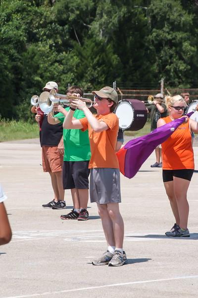 Band Camp 2013-51.jpg