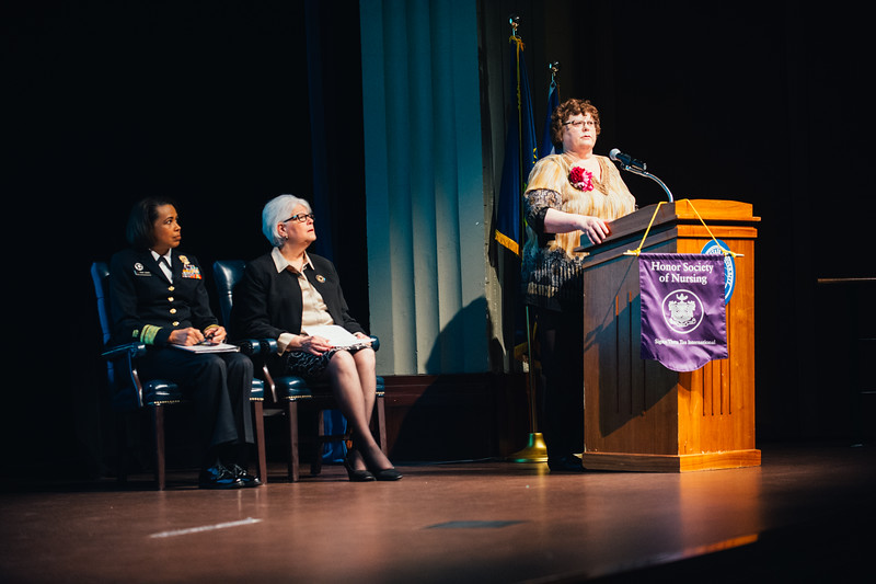 April 06 2018_Nursing Research Day Keynote Speaker-3215.jpg