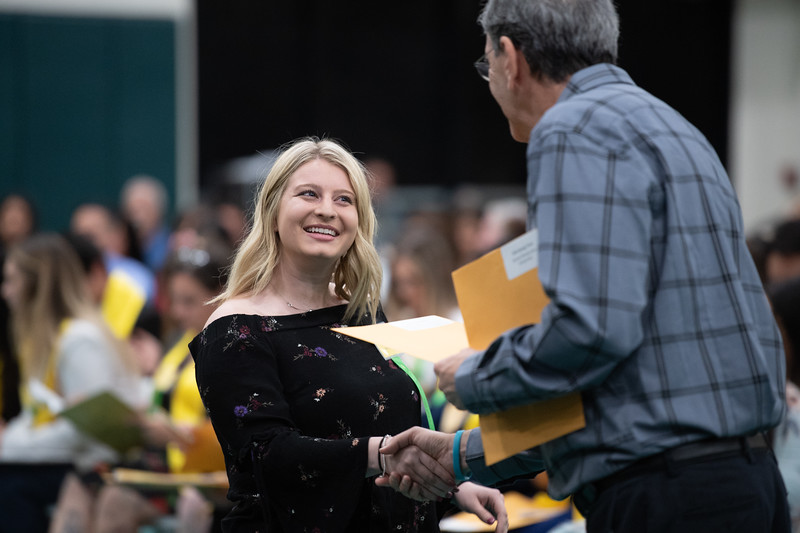 Scholarships-Awards-2019-0570.jpg