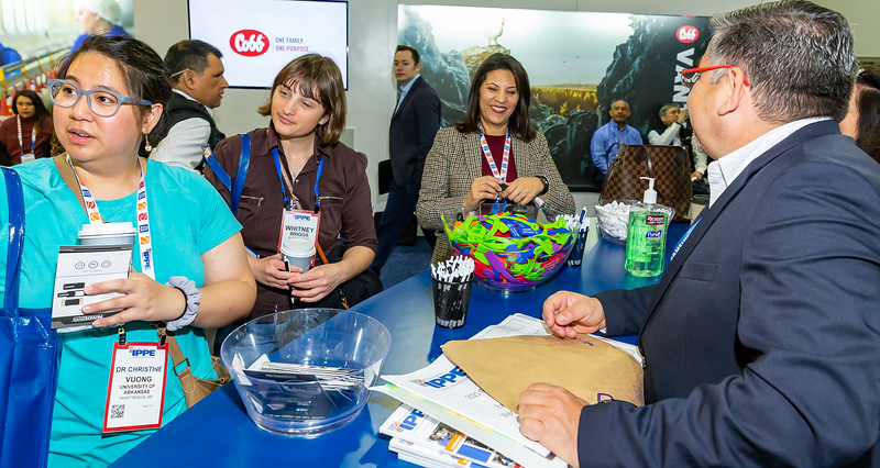 IPPE Poultry Show-VG-63.jpg