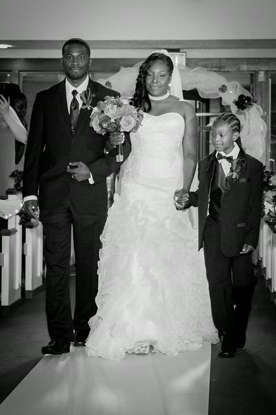 2014.6.28 birch wedding (41 of 145).jpg