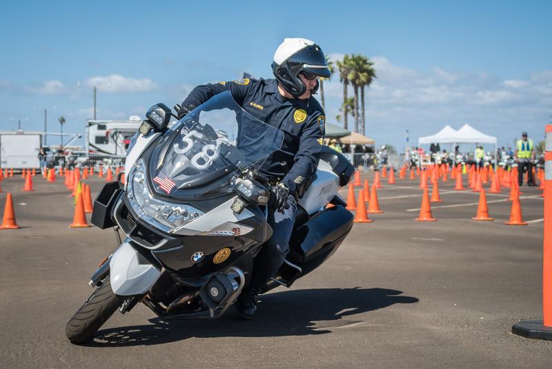 Rider 58-53.jpg