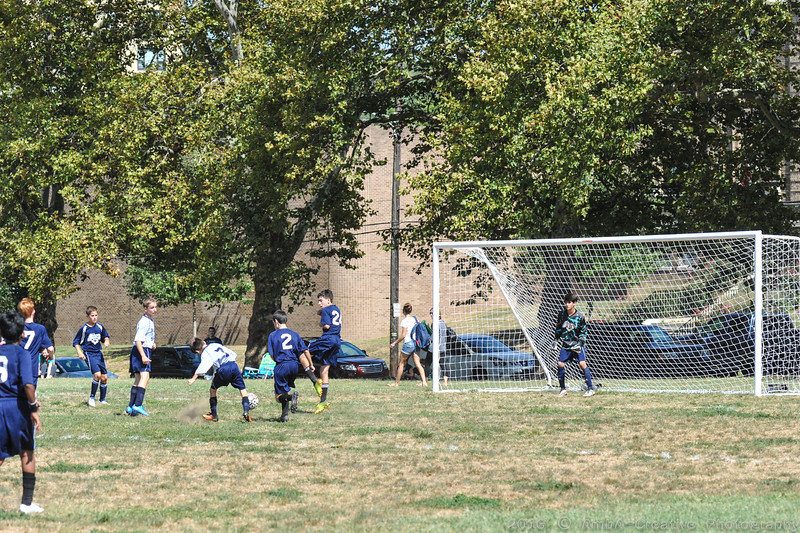 2016-09-17_ASCS-Soccer_v_ICS@BrandywineParkDE_30.jpg