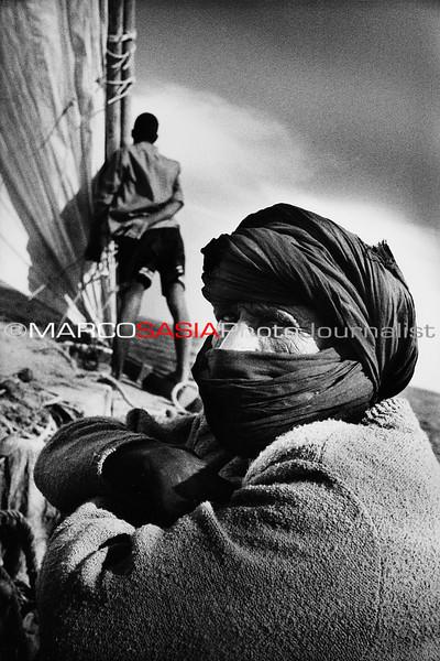mauritania 09.jpg