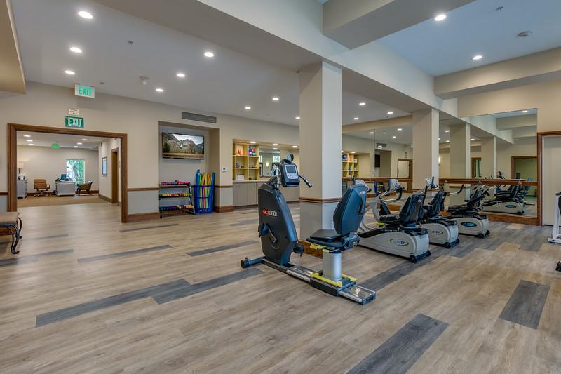 Exercise_Room IMG_6187enfB.jpg