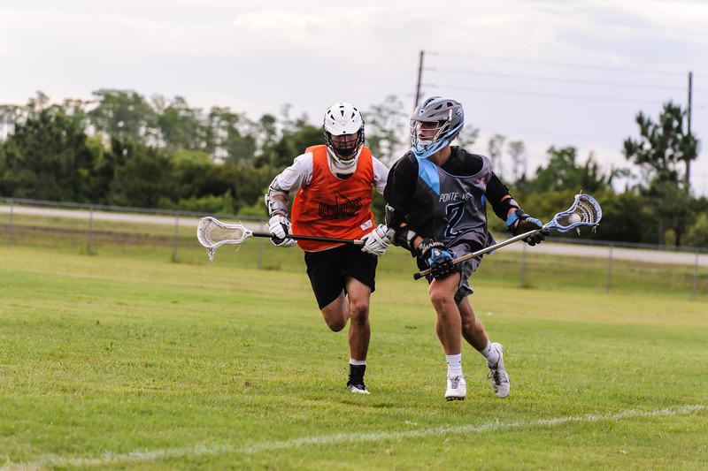 Fathers Day Lacrosse-3901.jpg