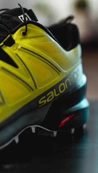 DrewIrvinePhotography_2020_Salomon_Shoes-10.jpg