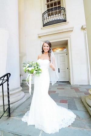 KB bridal