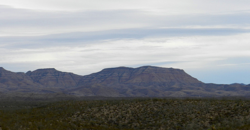 Reddish mesas.jpg