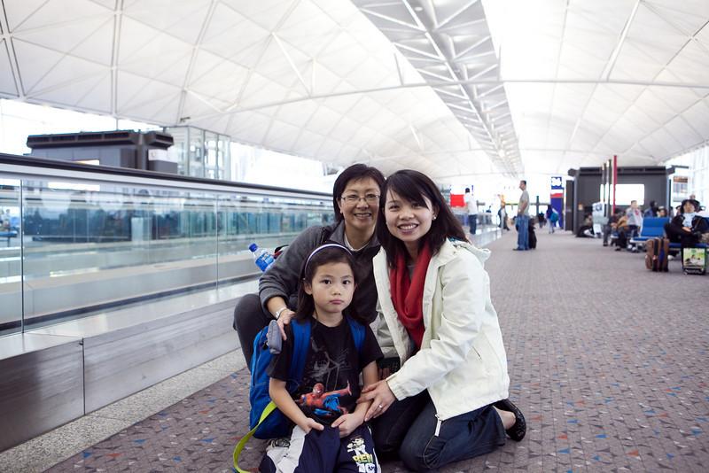 Taiwan04-1096.jpg