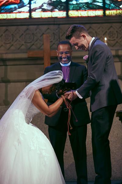 B+D Wedding 372.jpg