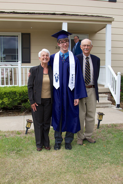 TMP-M Graduation 030
