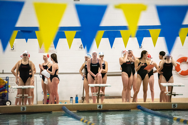 girls swim vs east (54 of 58).jpg