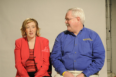 25110 Capital Classic Interview with Murrey Loflin and Debbie Ware