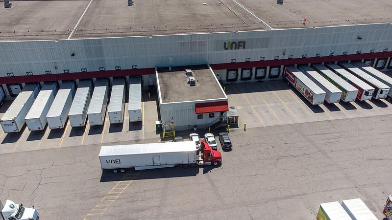 Up High, Drone, DJI, UNFI Truck-19.JPG