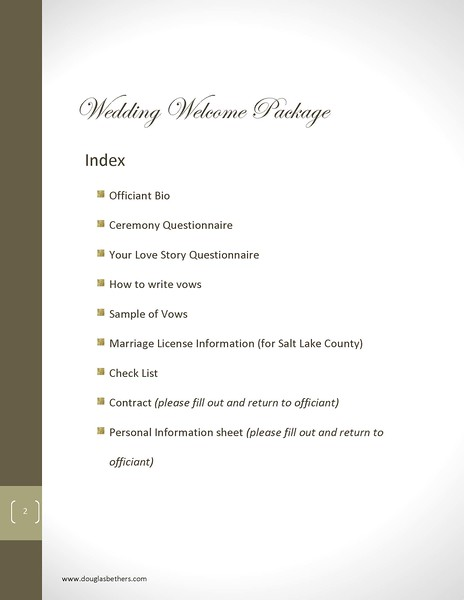 Your Wedding Packet_Page_03.jpg