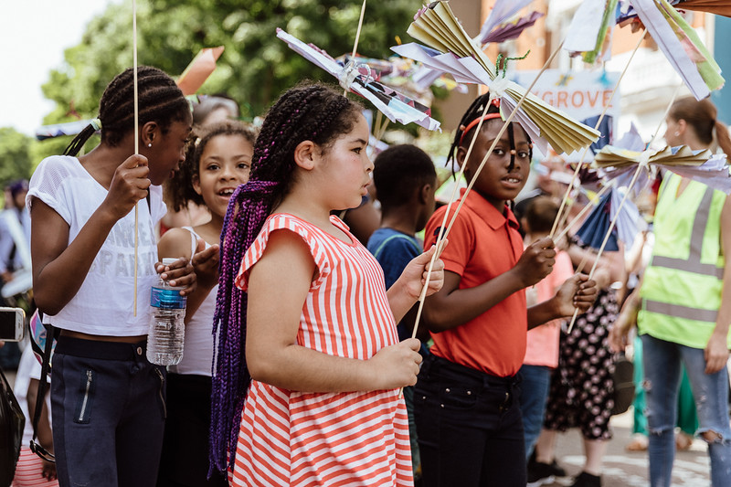 279_Parrabbola Woolwich Summer Parade by Greg Goodale.jpg