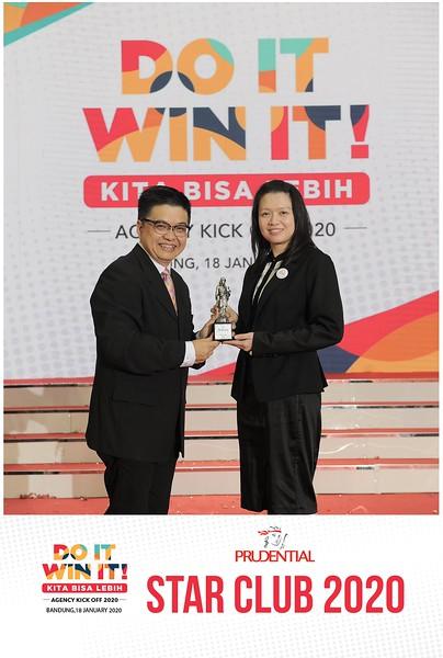 Prudential Agency Kick Off 2020 - Bandung 0068.jpg