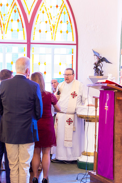 Kiefer Nicole Baptism 2019 (187 of 207).jpg