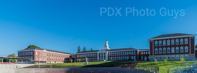 PDX Photo Guys ~ https://www.facebook.com/pdxphotoguys/