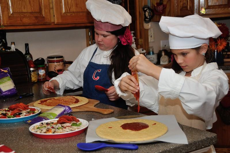 BBP_7647_027_Girl Cooks.jpg